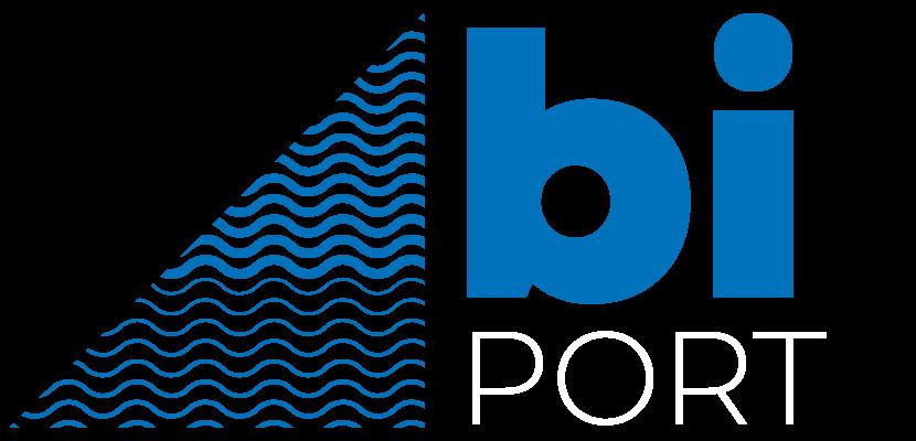 bi port