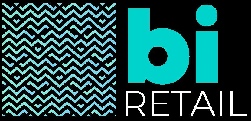 bi-retail