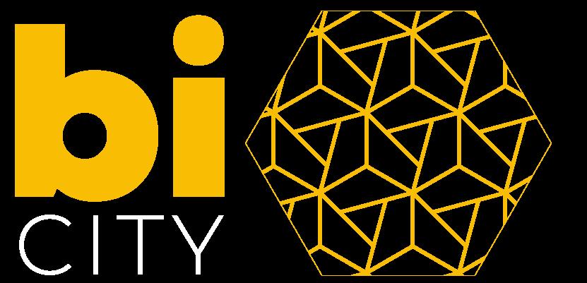 bi-city