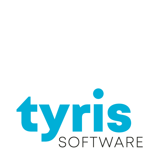 Tyris-Software