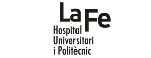 logo-lafe