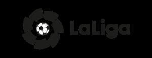 logo-laliga