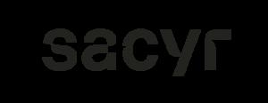 logo-sacyr