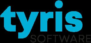 logo tyris-software