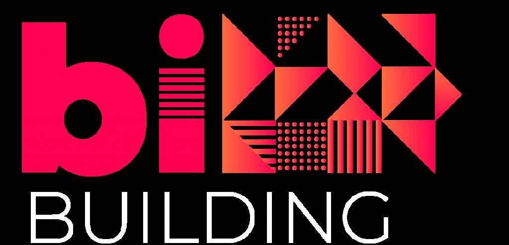 bi building