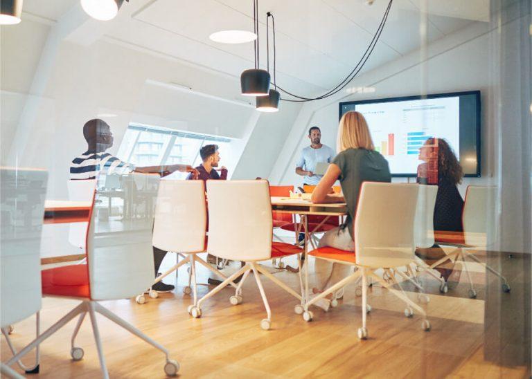 La Experiencia del Usuario y el Procesado Inteligente de Datos, la clave del éxito en el Business Intelligence y nuestra división Tyris BI