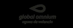 global-omnium