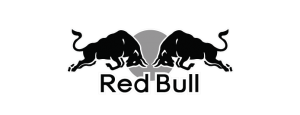 logo-redbull