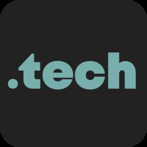 logo tyris tech