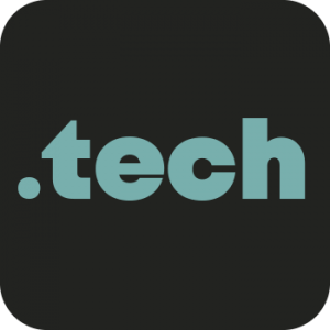logo tyris tech