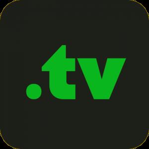 tv-pastilla