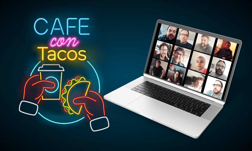 cafe con tacos tyris