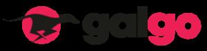 galgo logo