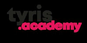 tyris academy